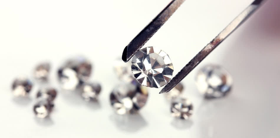 See Our Finished Diamond Specials