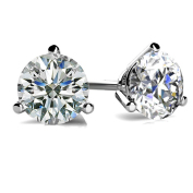 Search Diamond Studs